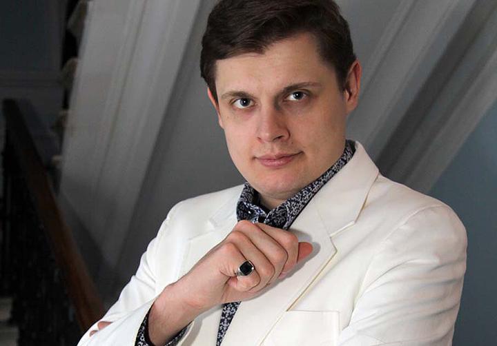 Понасенков «взорвал» эфир НТВ отношением к