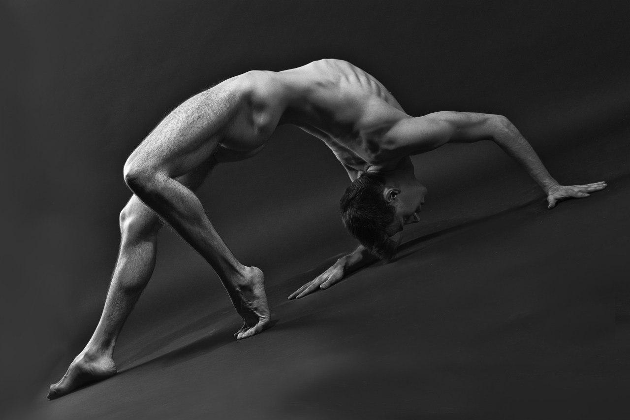 Woman nude bodybuilding sex videos