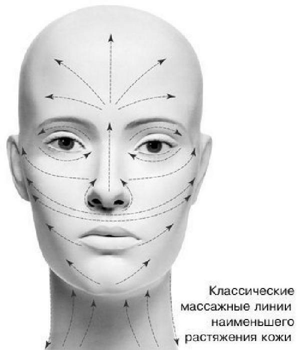 Зачем нужен крем для лица? - здоровье - новости - tguy.ru.