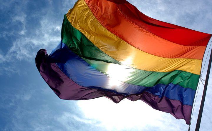 56% итальянских католиков выступают за легализацию гей-союзов