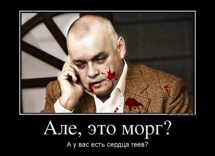 антон киселев:
