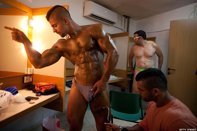 Sonam kapoor taking big cock naked