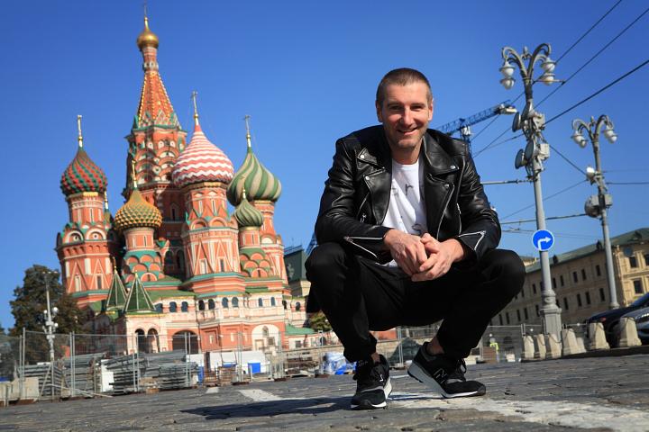 Лермонтов Песня про купца Калашникова  читать онлайн