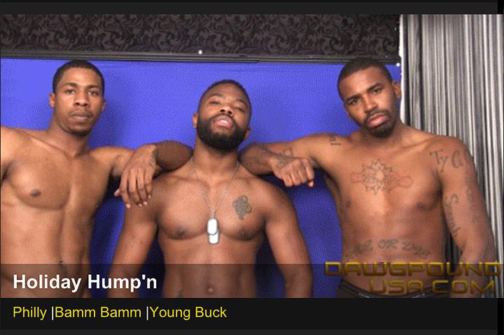 video-amerikanskih-porno