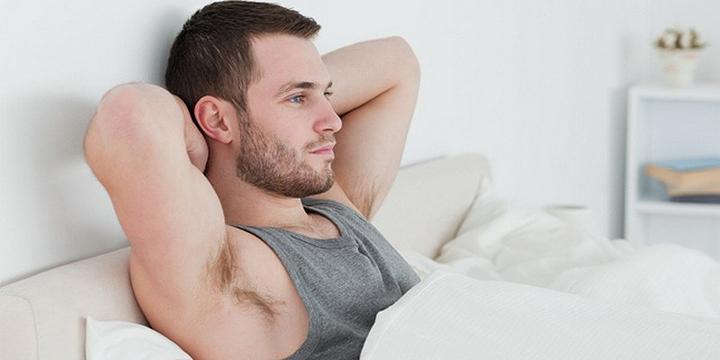 Ебут, о пассивах бисексуалах