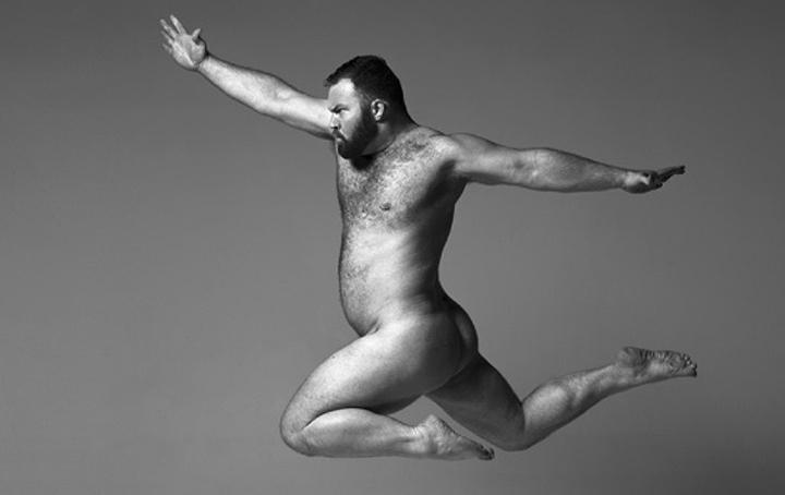 Фотки мужские голые, порно со среднеазиатками онлайн