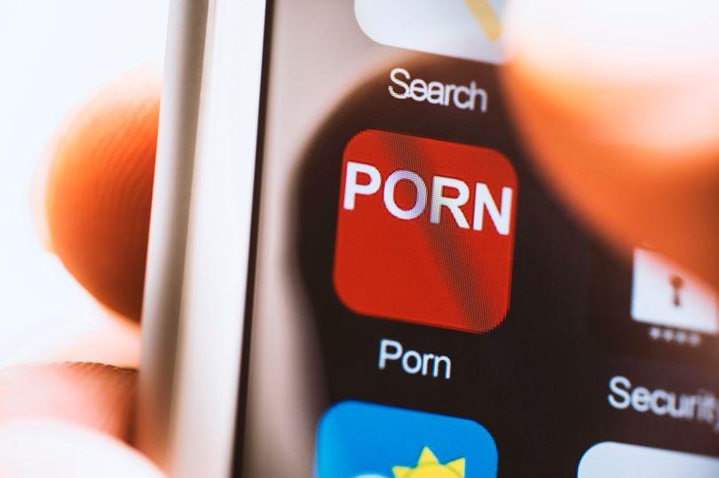 собой разумеется. смотреть онлайн порно азиатку во все щели для меня Извините, что